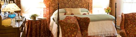 bed breakfast inn suites the stockbridge country inn