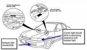 94 Accord Ex- Need A Fuse Box Diagram