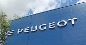 Hyundai Saint Quentin : le groupe tuppin ouvrira une plateforme de distribution de pi ces autos saint quentin ~ Medecine-chirurgie-esthetiques.com Avis de Voitures