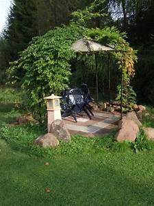 Haus Und Garten Test : haus maimontblick haus und garten ~ Whattoseeinmadrid.com Haus und Dekorationen