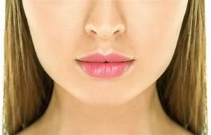 Wallpaper Woman  Skin  Nose  Mouth Images For Desktop