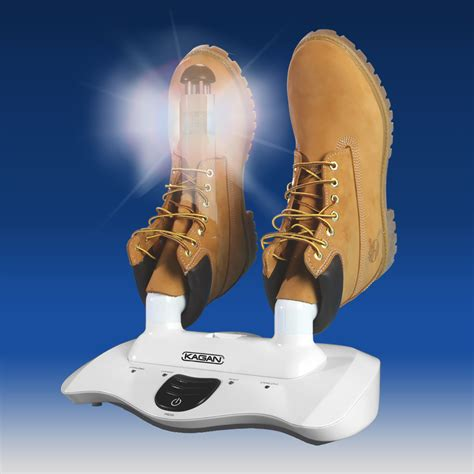 uv light shoe deodorizer how it works shoe deodorizer the shuvee ultraviolet