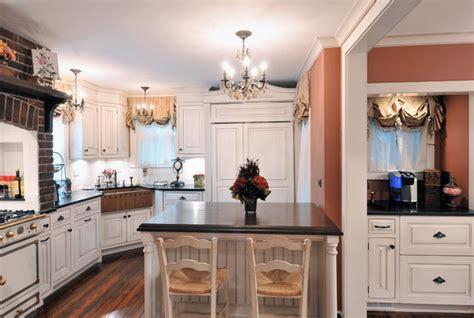 newest kitchen colors 1890 s home maintains its bones kitchen 1088