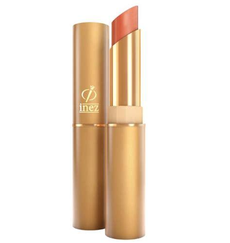Harga Dan Gambar Inez harga lipstik inez daftar harga lipstik terbaru