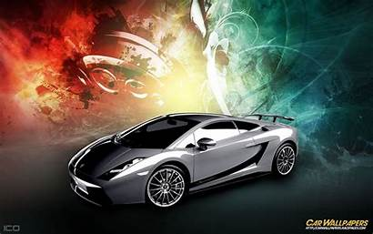 Lamborghini Awesome Wallpaperaccess Cars Wallpapers