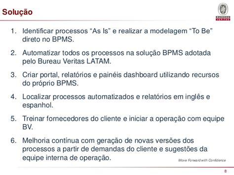 bv portal bureau veritas apresentação bureau veritas