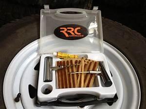 Kit Réparation Pneu Tubeless : rrc kit reparation pneus tubeless la boutique rr concept ~ Nature-et-papiers.com Idées de Décoration