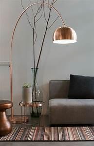 Schöne Lampen Fürs Wohnzimmer : die besten 25 lampen wohnzimmer ideen auf pinterest lampen f r wohnzimmer lampe badezimmer ~ Sanjose-hotels-ca.com Haus und Dekorationen