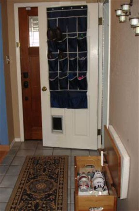 small entryway storage solutions my shoe storage solution small entryway