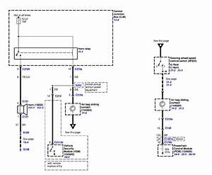 2000 7 3 Powerstroke Fuse Box Diagram 2004 F350 Fuse