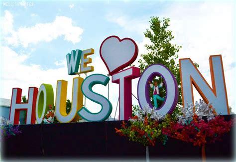 We Love Houston Sign   newhairstylesformen2014.com