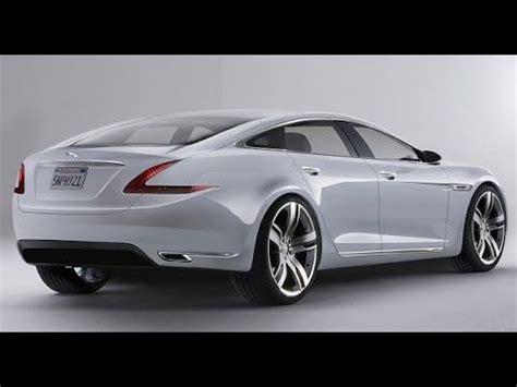 amazing jaguar sedan 2017 amazing new car 2017 jaguar xj new cars 2017