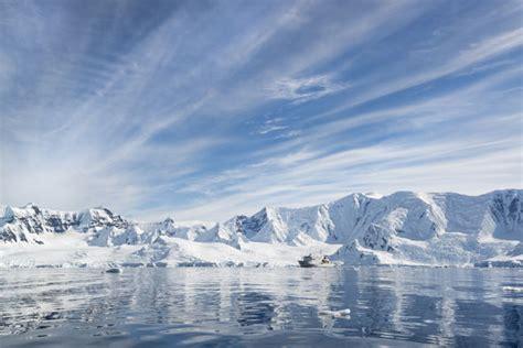 global warming   saving humanity   devastating