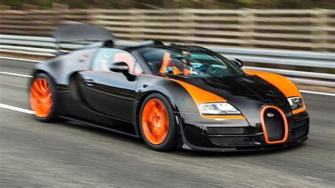 Bugati Veyron 2013 by Bugatti Veyron 2013 New Cars Reviews