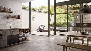 Fliesen Küche Wand : fliesenspiegel aus alt mach neu mit sch nen fliesen ~ Orissabook.com Haus und Dekorationen