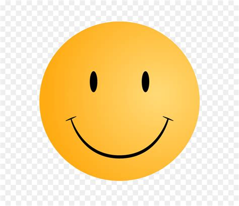 smiley faces png  smiley facespng transparent