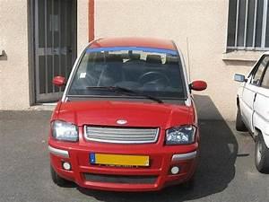 Petite Voiture D Occasion : petite annonce voiture d occasion auto sport ~ Gottalentnigeria.com Avis de Voitures