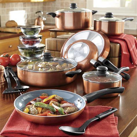 cookware ginny essentials piece