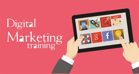 Digital Marketing Time Course by Who Can Learn Digital Marketing And How Its