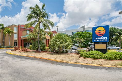 comfort suites fort lauderdale our properties dp hotels