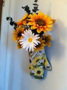 sunflower kitchen decorating ideas idea sunflower kitchen decor home decorating