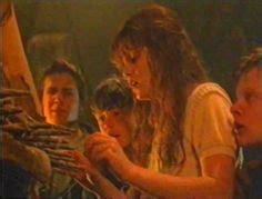 goonies   die images good movies movies