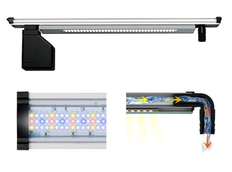 syst 232 me d 233 clairage easy led h2o tr 232 s bruyant