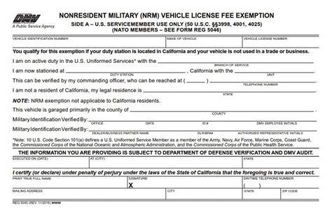 dmv motor vehicle registration impremedianet