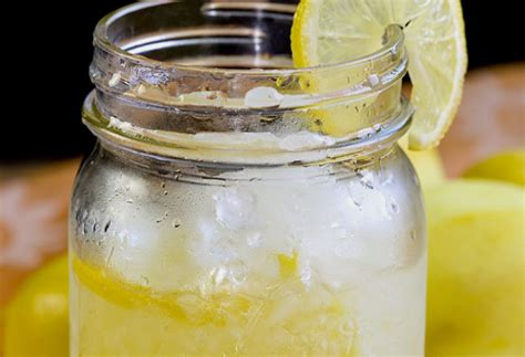 lynchburg lemonade how to drink like your grandfather cool material