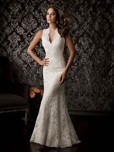 western lace bridesmaid dresses naf dresses With western lace wedding dresses