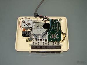 Commodore 64 1530 Datassette    Datasette D2n Tape Drive