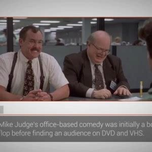 Top Ten Quotes The Office. QuotesGram