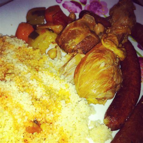 je cuisine couscous royal chut je cuisine