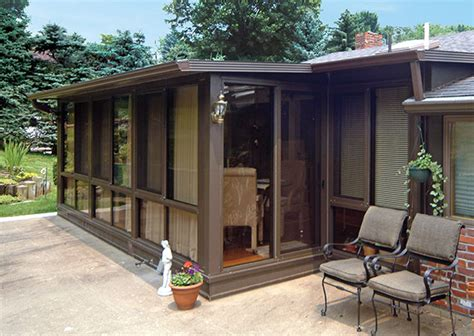 Custom Patio Rooms by Custom Patio Rooms Home Decor Interior Design And Color