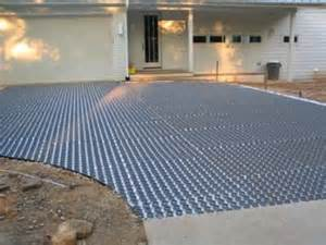cheapest pavers for patio hostyhi