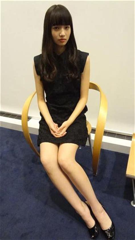 「nana Komatsu 日本語 Actress」おしゃれまとめの人気アイデア