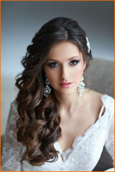 HD wallpapers elegant hairstyles for short length hair Page 2