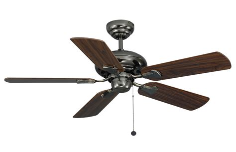 ceiling fan dust repellent what you need to know when buying the smc ceiling fans