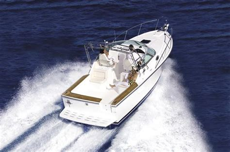 Boat Financing New Vs Used by Boat Types Myboatinglife Au