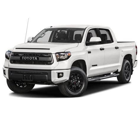 2019 Toyota Tundra Engine , Redesign