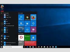 Should I Upgrade to Windows 10? Tech Advisor
