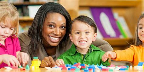 preparing children for the inclusion of children 382 | disabilities%20blog