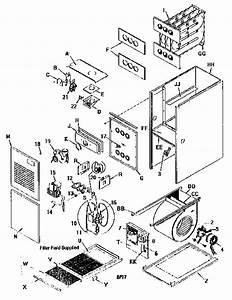 Comfortmaker Air Conditioner Wiring Diagram Model Naco30akc3 : comfortmaker thermostat wiring ~ A.2002-acura-tl-radio.info Haus und Dekorationen