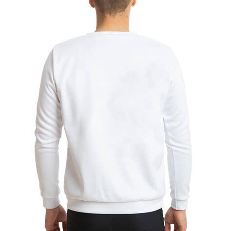 Džemperis ar apdruku - Personalizēts sporta apģērbs ...