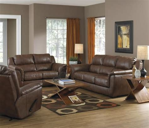 Living Room Furniture Jackson Ms by 9 Best Jackson Catnapper Furniture Images On