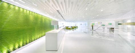 green feature wall ideas green feature wall interior design ideas