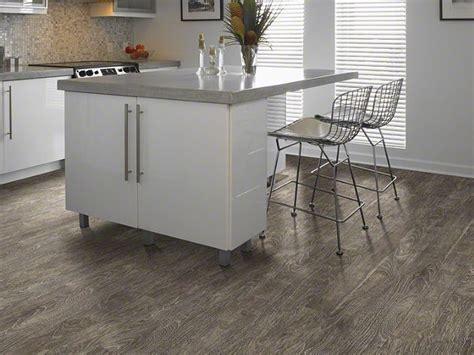 shaw flooring hgtv hgtv home flooring by shaw flooring ideas hgtv home flooring by shaw pinterest home