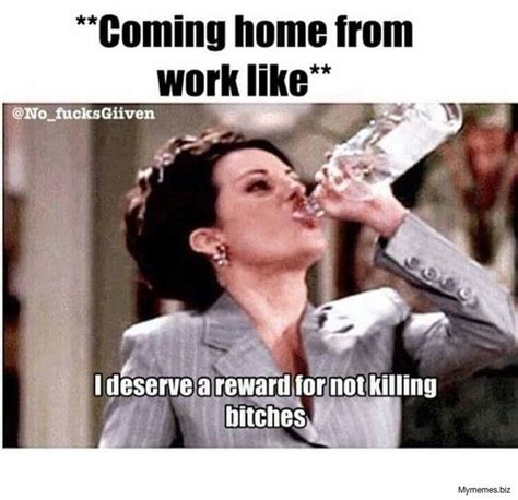 Finish Work Meme - leaving work on friday meme and funny pictures