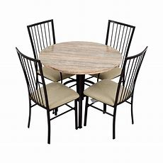 Luxury Kitchen Table Set Used Kitchen Table Sets, Used