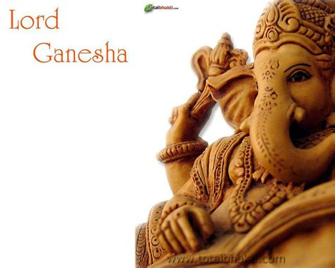 Download Ganesh Wallpaper Full Size HD Gallery